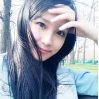 女生头像图片2012精选_WWW.QQKJ.CN