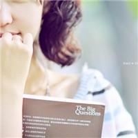 女生头像图片2012唯美系列_www.psb60.net