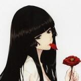 可爱的女生卡通头像图片_www.psb60.net