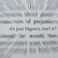 几张简约文字头像图片_www.psb60.net