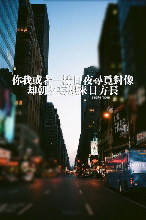 时尚网名女生_sbkh.31zr.net